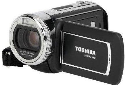 Toshiba-camileo-h101