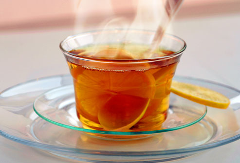 Getty_rf_photo_of_hot_tea_with_lemon