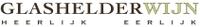 Logo_glashelder_2