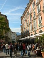 Bolzano_1_1