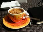 Caff_cardamomo