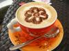 Cappuccino_ducale_2