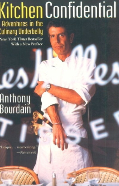 Kitchen_confidential_1