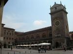 Mantova_centro
