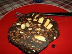 Salame_cioccolato