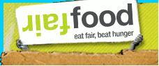 Homelink_fairfood