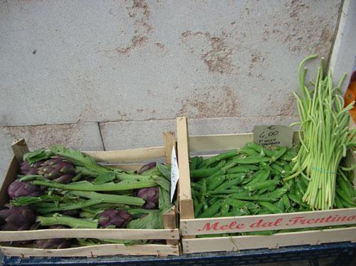 Veggiesitaliani