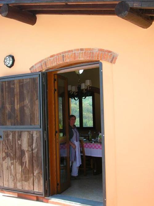 Porta_cucina