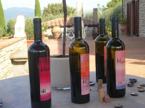 Wine_tasting